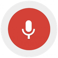 Google先生は英語発音習得の最高の先生?(2017年版)