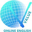6月の英語学習アドバイス -話すベースとなる大量の英語インプットの方法とは?