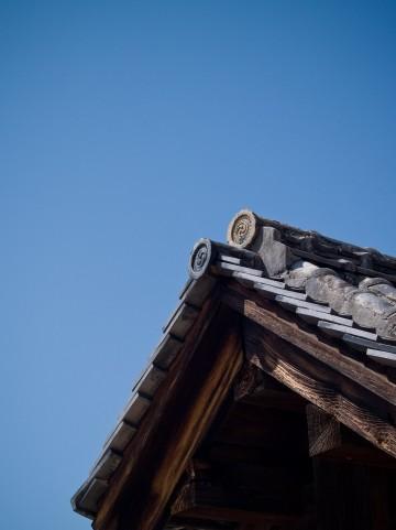 グローバル人材には日本史は必要か?
