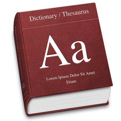 英英辞書を読むため、使いこなすために必要な語彙数はいくつ?