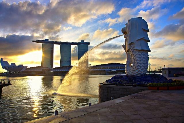 MY SINGAPORE-MALAYSIA-THAILAND TRIP1
