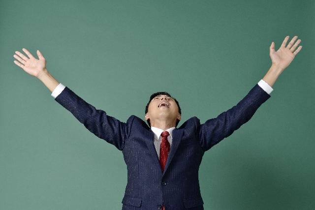 【1級合格体験記】社会人一年目の多忙の中、見事合格!