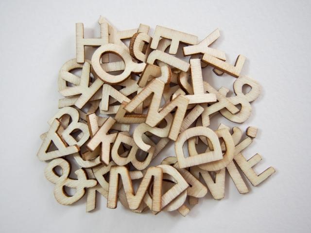 英検1級に必要な単語数を達成する語源学習