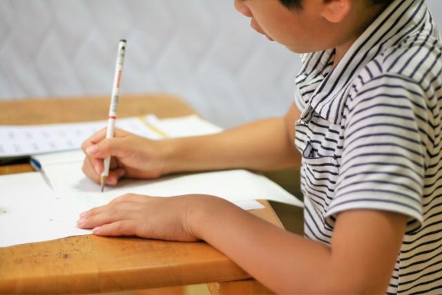 小学生に英検1級を取らせてはいけない!?