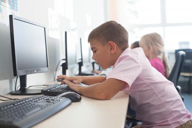 小学校英語教育、2020年「小学3年生から必修化」に関する一提言