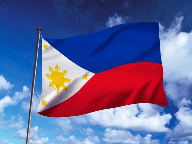 フィリピンの英語が評価される理由